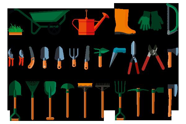 Test und Erfahrungsbericht zur besten Gartenschere
