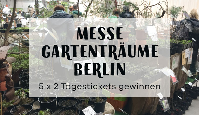 gartentr ume berlin 5 x 2 tages tickets gewinnen gartenblog hauptstadtgarten. Black Bedroom Furniture Sets. Home Design Ideas